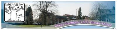 Catherine Lawton KS2 Teacher, Kirkby Fleetham Primary School, North Yorkshire